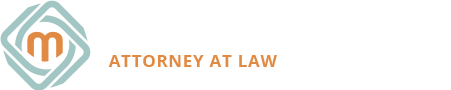 Mitchell E. Shannon, Attorney at Law